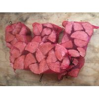 4 Number Firewood Nets (Softwood) - image 1