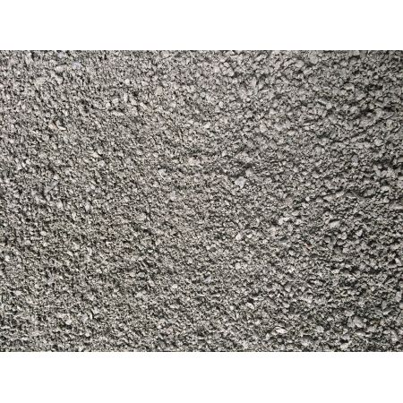 Paving Sand (Pre-Pack)