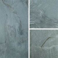 Slate Paving Mourne Green (Full Pack) - image 1