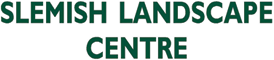Slemish Landscape Centre - your local landscaping and gardening supplies specialist